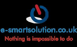 e-smartsolution.co.uk