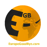 europegoodbye