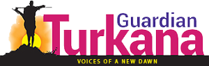 www.turkanaguardian.com