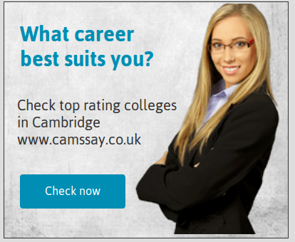 camssay.co.uk